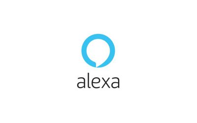 كيف يمكنك تحميل تطبيق أليكسا Alexa App على هاتفك الذكي