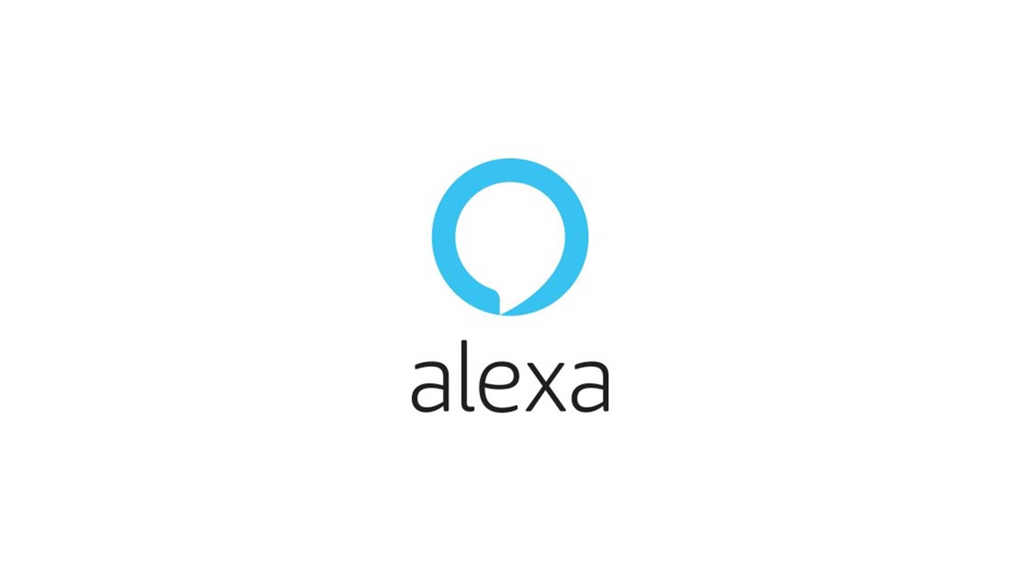 تطبيق أليكسا