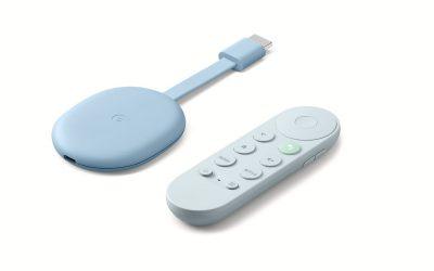 كل ما تود معرفته عن كروم كاست – جهاز Chromecast الجديد