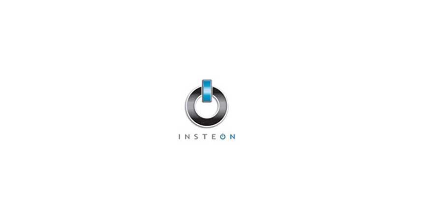 تقنية Insteon، تقنيات Insteon ،Z-Wave ،Zigbee و Wi-Fi
