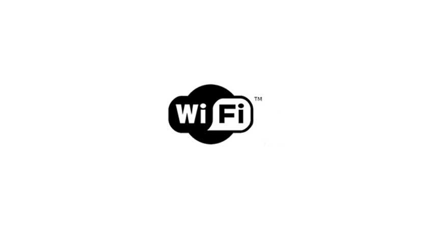 تقنية Wi-Fi