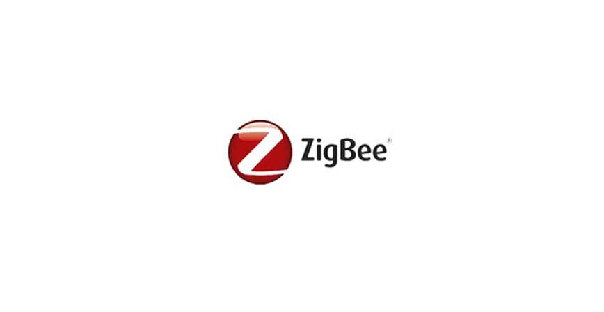 تقنية Zigbee، تقنيات Insteon ،Z-Wave ،Zigbee و Wi-Fi