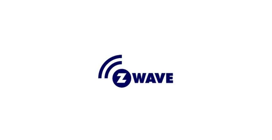 تقنية Z-Wave، تقنيات Insteon ،Z-Wave ،Zigbee و Wi-Fi