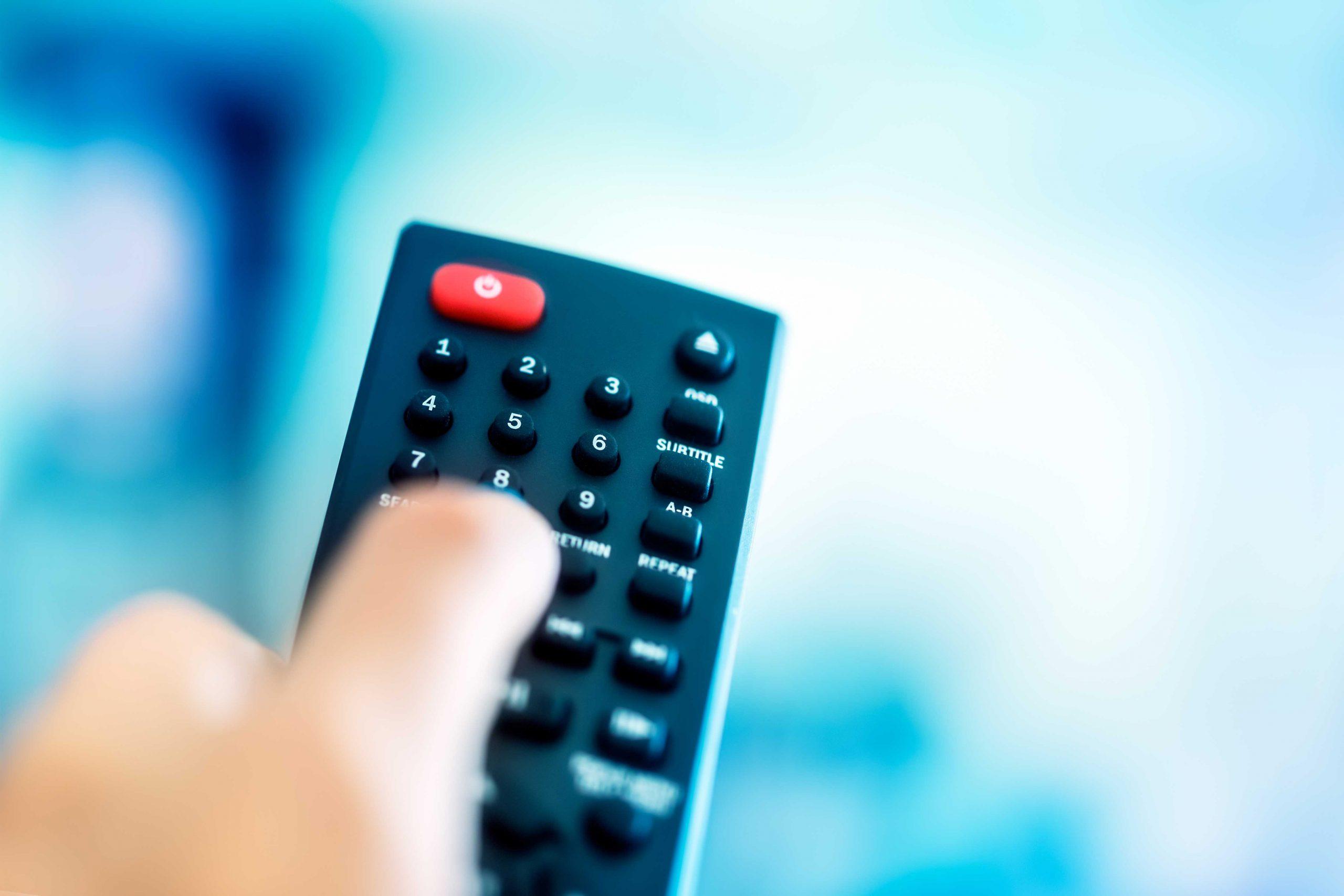 best streaming device, أفضل أجهزة بث للتلفزيون