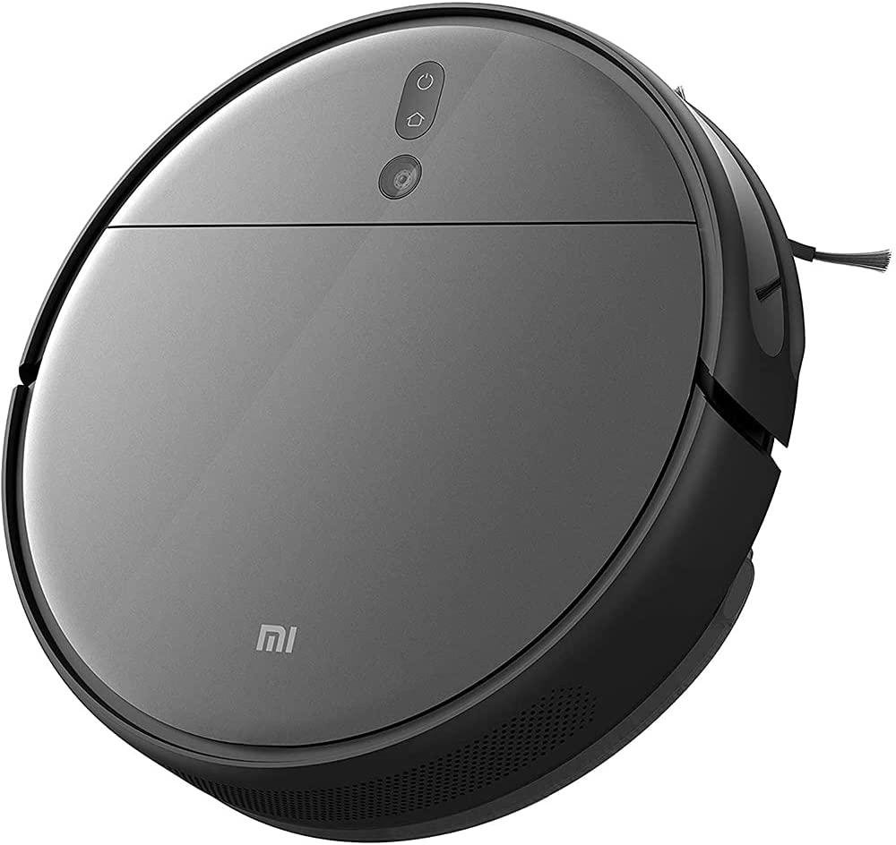 مكنسة كهربائية شاومي Mop 2 Pro