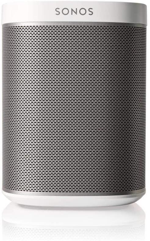 2. مكبر الصوت L1 من Sonos
