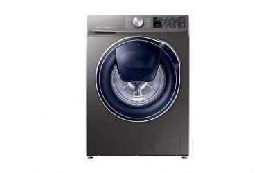 10 مميزات لشراء غسالة سامسونج الذكية Smart Washing Machine